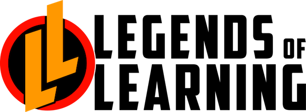 Legends Of Learning Math Science Games For Teachers Students