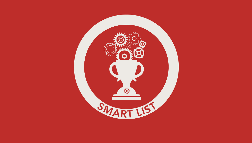 Getting Smart hosts tons of science content, including Smart Lists which feature great science resources.