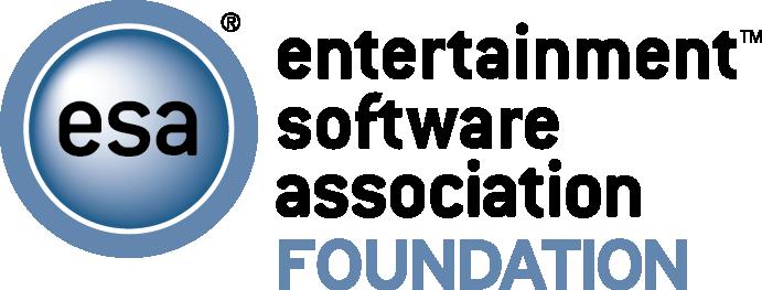ESA foundation logo