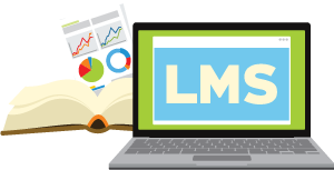 guide-learning-management-system-graphic